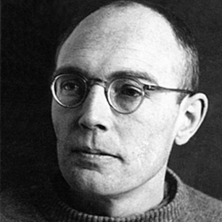 Karl-Leisner